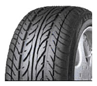 Шина Dunlop SP Sport LM701 175/65 R14 82H
