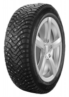 Шина Dunlop Grandtrek ICE03 225/60 R18 104T Ш