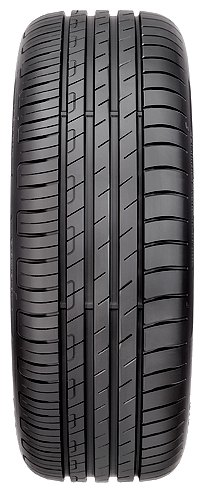 Шина GoodYear EfficientGrip Performance 195/50 R15 82V
