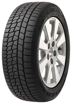 Шина Maxxis SP3 205/55 R16 91T