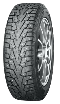 Шина Yokohama Ice Guard IG55 215/70 R15 98T Ш