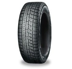Шина Yokohama Ice Guard IG60 215/65 R16 98Q