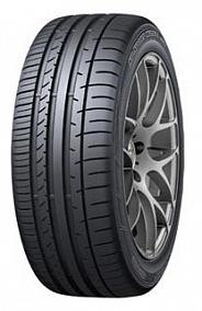 Шина Dunlop SP Sport Maxx 050+ SUV 255/55 R19 111W