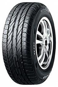 Шина Dunlop Eco EC 201 205/70 R15 96T