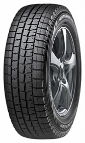 Шина Dunlop Winter Maxx WM01 215/55 R16 97T