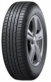 Шина Dunlop Grandtrek PT3 255/60 R18 112V