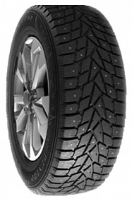 Шина Dunlop SP Winter ICE02 235/55 R17 103T Ш