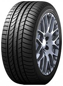 Шина Dunlop SP Sport Maxx TT 275/45 R19 108Y