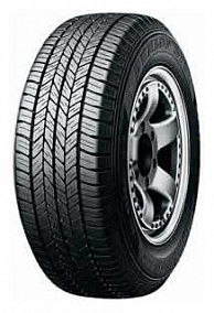 Шина Dunlop Grandtrek ST20 215/65 R16 98H