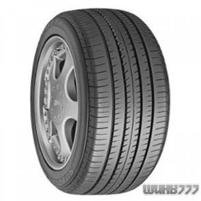 SP Sport 230