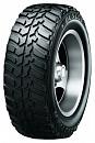 Шина Dunlop Grandtrek MT2 245/75 R16 108/104Q