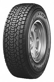 Шина Dunlop Grandtrek SJ5 275/60 R18 113Q