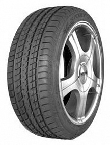 Шина Dunlop SP Sport 2050 255/40 R18 95Y