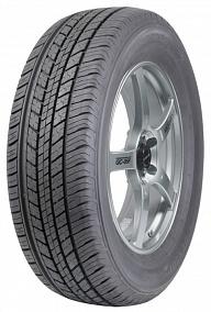 Шина Dunlop Grandtrek ST30 225/60 R18 100H