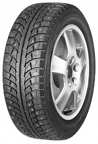 Шина Gislaved Nord Frost 5 225/70 R16 102T Ш
