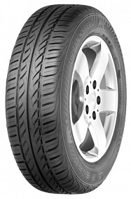 Шина Gislaved Urban*Speed 165/70 R14 81T