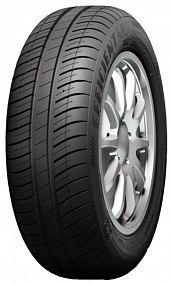 Шина GoodYear EfficientGrip Compact 185/60 R15 88T