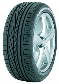 Шина GoodYear Excellence 245/40 R17 91Y RunFlat