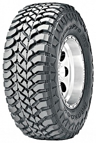 Шина Hankook Dynapro MT RT03 265/75 R16 123/120Q