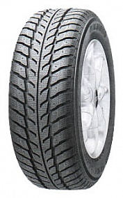 Шина Kumho Power Grip 749P 175/70 R13 82T Ш