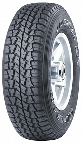 Шина Matador MP-71 Izzarda 205/80 R16 104T