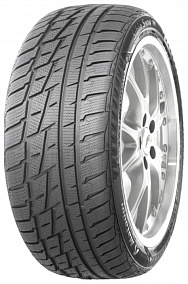 Шина Matador MP-92 Sibir Snow 195/55 R16 87H