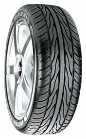 Шина Maxxis MA-Z4S Victra 245/30 R22 92W