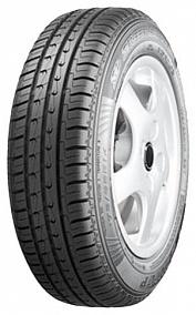 Шина Dunlop SP StreetResponse 175/60 R15 81T