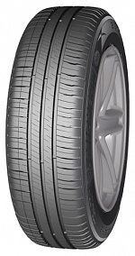 Шина Michelin Energy XM2 175/70 R14 84T
