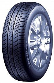 Шина Michelin Energy E3A 175/60 R14 79T