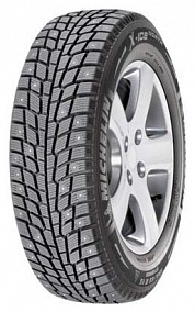 Шина Michelin X-Ice North 245/65 R17 107T