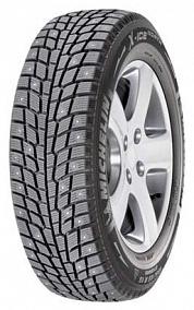 Шина Michelin X-Ice 235/70 R16 106Q