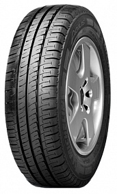 Шина Michelin Agilis Plus 195/75 R16C 110/108R