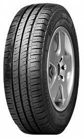 Шина Michelin Agilis Plus 235/65 R16C 121/119R