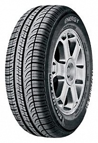 Шина Michelin Energy E3B 165/70 R13 79T