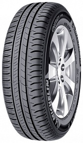 Шина Michelin Energy Saver 215/55 R16 93V