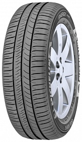 Шина Michelin Energy Saver Plus 185/55 R16 87H