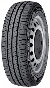 Шина Michelin Agilis 185R14C 102/100R