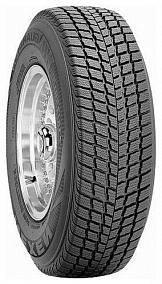 Шина Nexen Winguard SUV 225/60 R18 104V