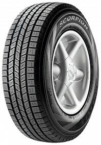 Шина Pirelli Scorpion Ice&Snow 235/65 R18 110H