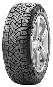 Шина Pirelli Winter Ice Zero Friction 215/60 R17 100T