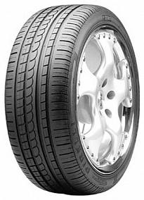 Шина Pirelli P Zero Rosso Asimmetrico 235/60 R18 103V