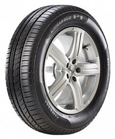 Шина Pirelli Cinturato P1 195/65 R15 91H