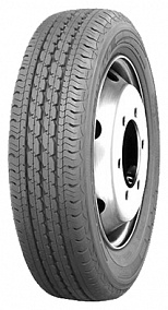 Шина Pirelli Chrono 225/75 R16C 118R