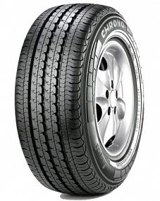 Шина Pirelli Chrono 2 195R14C 106R