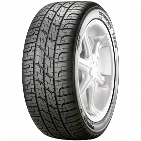 Шина Pirelli Scorpion Zero 275/40 R20 106Y