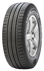 Шина Pirelli Carrier 215/75 R16 113R