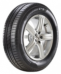 Шина Pirelli Cinturato P1 Verde 195/50 R15 82V
