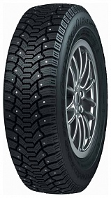 Шина Cordiant Business CW 215/75 R16C 116Q Ш