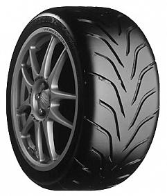 Шина Toyo Proxes R888 205/55 R16 90W